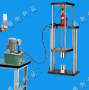 电动拉压测试架价格