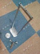 弹簧拉力测试仪型号