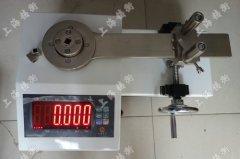 SGXJ-300扭力扳手测量仪