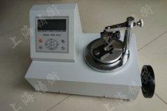 弹簧扭力测试仪品牌