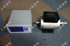 电机动态扭矩测试仪质量