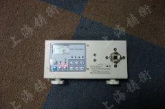 SGHP-250电批扭矩测试仪