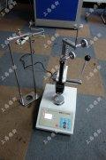 SGTH-50弹簧拉力测试仪