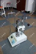 弹簧拉力测试仪可定制厂家