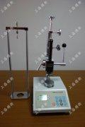 弹簧拉力测试仪2000N
