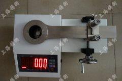 SGXJ-200扭力扳手检定仪