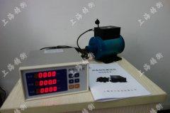 电机动态扭矩测试仪规格型