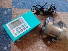 1000N.m数显扭矩测试仪