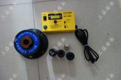 冲击型电气动扭矩测试仪
