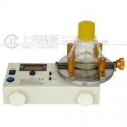 包装瓶瓶盖扭矩测试仪