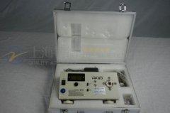 数字式扭矩测试仪_便携式数显扭力测试仪