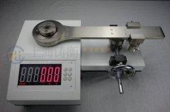 扭力扳手校验仪生产汽车配件的