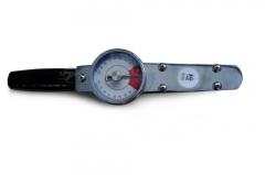 <strong>电动扳手拆松工具 锁紧拆卸螺栓电动扳手 500公斤电动可调扭矩扳</strong>