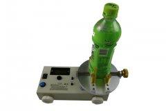 测瓶盖/灯头开合扭力测试仪 上海铸衡厂家直销瓶盖扭矩测试仪 检