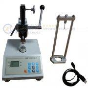 数显弹簧拉力压力负荷试验机 测弹簧拉伸力检测仪 数显弹簧压缩拉