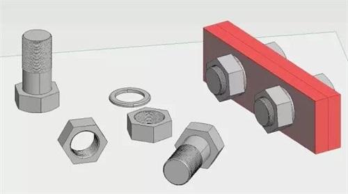 怎么选合适的扭力扳手规格量程