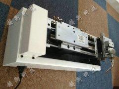电动卧式测试台化工厂专用