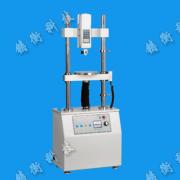 电动立式测试台生产商