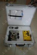 电批扭矩测试仪不锈钢