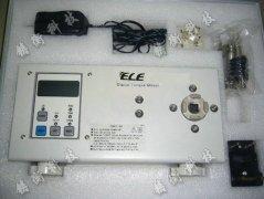 电批扭矩测试仪峰值保留