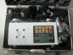 高速扭矩测试仪3000N.m