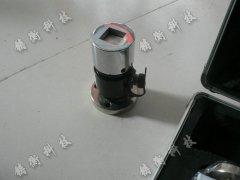 高速扭矩测试仪2000牛米