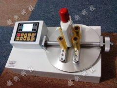 高质量扭矩测试仪企业怎样购置