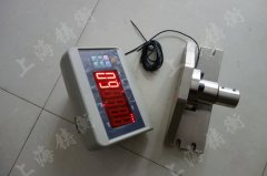 200N.m数显扭矩测试仪
