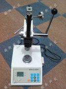 福州弹簧拉力测试仪
