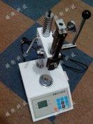 弹簧拉力测试仪规格型号