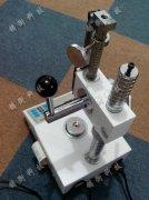 广西弹簧拉力测试仪