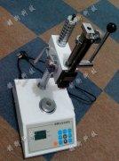 手动弹簧拉力测试仪