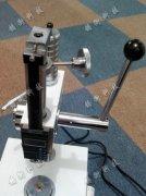 弹簧拉力测试仪1000N