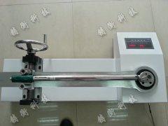 扭力扳手测试仪促销价格