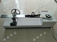 天津扭力扳手测试仪