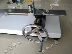 扭力扳手测量仪厂房专用