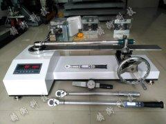 扭力扳手测量仪100-1000N.m